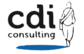 CDI consulting