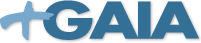 Gaia, cluster vasco de telecomunicaciones